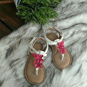 b. o. c. Sandals